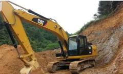 6月挖掘机销量23100台 同比下降6.19%