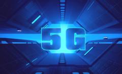 5G发展进入关键期持续推动5G室内定位创新应用,不断实现新的突破