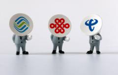 """蜂助手创业板IPO过会:系流量业务""""搬运工"""",高度依赖中国移动"""