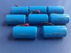 物联网升级释放新需求 锂原电池新军德瑞锂电迎来
