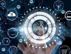 网络安全审查牵引出巨大产业契机:未来三年网络安全产业规模将超2500亿