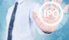 """营销推高收入投诉诉讼频发 优路教育""""火线""""增资股东若IPO成功浮盈近3 倍"""