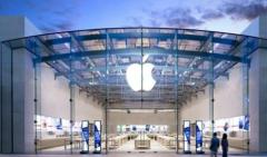 消息称苹果寻求2021年新iPhone产量增加20%:出货量目标为9000万部