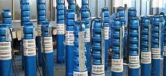 井用潜水泵行业百科:发展历程、行业特征及进入壁垒分析「图」