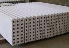 共同推动建材行业的高质量发展