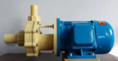 泵行业主要法律法规及相关产业政策分析「图」