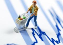 子不语冲刺IPO:服装收入占比超70%,第三方平台收益达79%以上