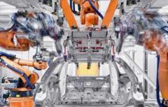 汽车制造智能装备行业主要法律法规及相关产业政策分析「图」