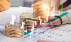 保利物业欲加大增值服务投资 低利率困境待解丨深解物企IPO