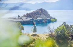 姜堰出台旅游产业扶持政策为旅游产业发展注入新动力