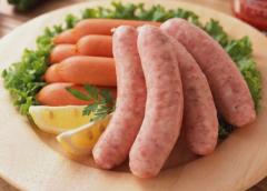 2020年中国肉制品行业现状分析,提高肉制品安全质量至关重要「图」