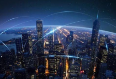 2020年中国能源互联网行业研究进展及相关政策分析「图」