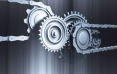 2021年中国制造业行业市场前景预测及投资战略研究