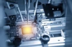 半导体设备行业主要法律法规及相关产业政策分析「图」