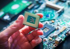 自研芯片稳了!台积电6nm工艺打造,OPPO首款芯片要来了?