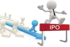 瑞可达科创板IPO上市盈科资本以每月一支IPO领跑行业