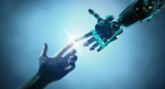 2020年中国计算机视觉行业市场趋势展望,人工智能未来挑战与机遇并存「图」