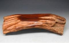 原木行业发展现状及趋势分析,各国逐渐限制原木出口「图」