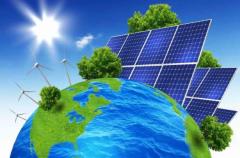 上半年我国能源消费快速增长 上半年全社会用电量同比增长16.2%「图」
