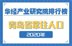 2020年青海省各地区常住人口数量排行榜:海西州人口性别比高达120.93,西宁市常住人口占比41.66%