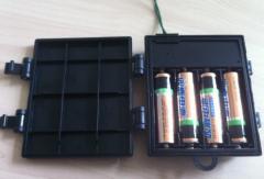 2021年我国汽车电池盒行业发展现状与市场发展前景分析,锂电池替代效应加速产品渗透率提高「图」