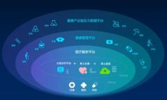 中国医药城的发展必将带动靖江大健康产业发展,对靖江来说是重大发展机遇