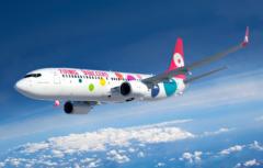2021年中国航空行业市场调研分析及投资战略咨询