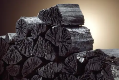 煤炭市场供需两旺 煤炭行业的高质量发展,以及数字化产业和煤炭行业结合将迎来新的发展机遇「图」