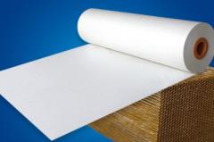 2020年中国芳纶纸行业竞争现状及发展趋势分析,间位芳纶纸前景广阔「图」