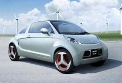 大众将改变在中国的电动汽车营销模式以此应对销量不佳的现状