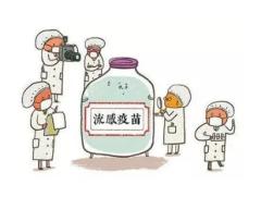 2021年中国流感疫苗行业市场前景预测及投资战略研究