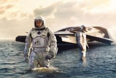 2021年电影票房猛增势头却在暑期档上半场戛然而止 场次翻番收入锐减 大阵仗等来小水花