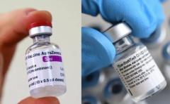 国产疫苗对德尔塔(Delta)变异株有用吗?专家回应,推进疫苗接种,以及加速研发对更有效的疫苗是重中之重!「图」