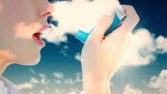 2020年我国吸入制剂行业发展现状与前景分析,吸入式新冠疫苗的优势何在?「图」