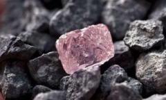 3000亿巨头看上锂矿资源?紫金矿业回应:无相关业务