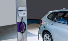中国燃料电池汽车行业发展现状及趋势分析,未来发展潜力巨大「图」