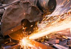 2020年上半年我国累计出口钢材3738.2万吨 我国钢铁产品出口高位回调 后期下行压力较大「图」