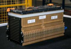 动力锂电池行业百科:发展历程、工艺流程、商业模式及PEST分析「图」
