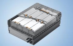 2020年中国动力锂电池市场发展现状及行业前景分析「图」
