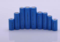 锂电池行业百科:竞争格局、驱动因素及发展前景分析「图」