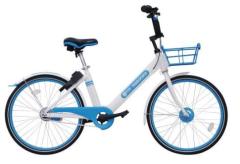 2020年中国共享单车行业发展方向分析,市场进一步向头部集中「图」