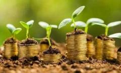 吴晓求:推动金融变革的力量是什么?