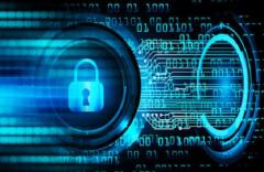 网络安全行业主要法律法规及相关产业政策分析「图」