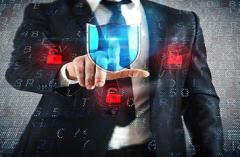 网络安全行业百科:分类、机遇与挑战及发展趋势分析「图」