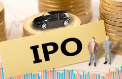 湖北将再添一家A股上市公司 光庭信息创业板IPO成功过会