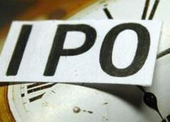 """又一家""""软银系""""金融科技独角兽离IPO近了:Chime新获融资7.5亿美元 估值250亿美元"""