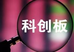 证监会通报7家IPO申请企业现场检查情况 未发现重大信息披露违规