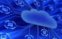 2020年全球及中国云计算市场现状分析,数据安全隐患较大「图」