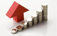 任泽平谈中国收入分配报告2021:现状与国际比较