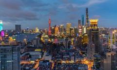 任泽平谈中国收入分配报告2021:根源、影响与建议